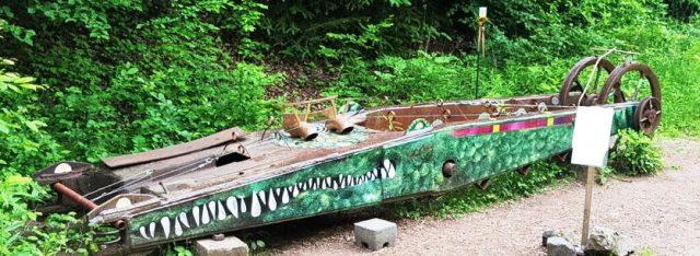 klangpfad-trusetal-krokodil